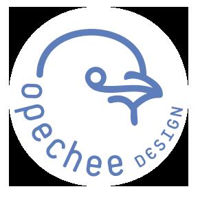 OPECHEE Logo